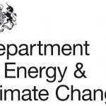 green deal assessment