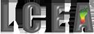 Low Carbon Energy Assessors (LCEA) Ltd
